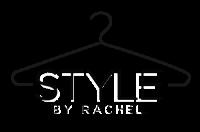 Style By Rachel